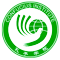 logo confucious institute